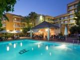 HOTEL MAC PARADISO GARDEN, Majorka-Playa de Palma