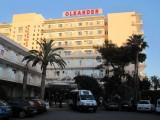HOTEL OLEANDER, Majorka-Playa de Palma