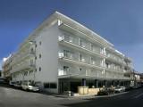 HOTEL ONDINA, Majorka-Playa de Palma