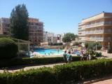 HOTEL PALMA BAY CLUB RESORT, Majorka-Playa de Palma