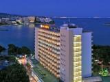 HOTEL SOL BARBADOS, Majorka - Magaluf