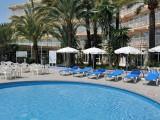 HOTEL SOL TRINIDAD, Majorka-Magaluf