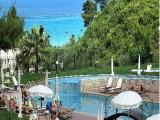 HOTEL LESSE, Hanioti
