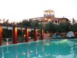 HOTEL DESPOTIKO APARTMENTS & SUITES, Sitonija-Tristinika