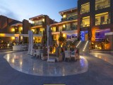 HOTEL ERSAN RESORT & SPA,Bodrum-Ičmeler