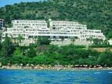HOTEL FOREVER CLUB, Bodrum-Bodrum