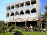 HOTEL INTERNATIONAL, Kos-Grad Kos