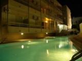 Hotel Theonia, Kos-Grad Kos