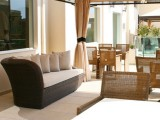 HOTEL GOLDEN BEACH, Krit-Hersonisos