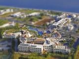 HOTEL MINOA PALACE RESORT & SPA, Krit-Platanjas/Hanja