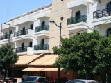 HOTEL PELA MARIA, Krit-Hersonisos