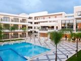 HOTEL PORTO PLATANIAS BEACH RESORT & SPA, Krit-Platanjas/Hanja
