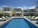 HOTEL SENSIMAR ROYAL BLUE RESORT & SPA, Krit-Panormos/Retimno