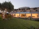 HOTEL STAR BEACH VILLAGE & WATERPARK, Krit-Hersonisos