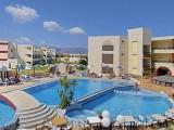HOTEL VANTARIS PALACE, Krit-Kavros/Retimno