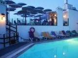 HOTEL ASENA, Kušadasi-Ladies Beach
