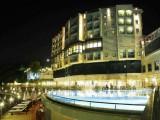 HOTEL CHARISMA DE LUXE, Kušadasi