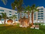 LE BLEU HOTEL (EX NOA HOTEL KUSADASI), Kušadasi-Ladies Beach