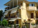 Vila Atina, Lefkada - Nidri
