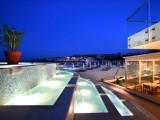 Hotel Eden Roc Resort, Rodos-Kalitea