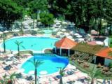 HOTEL RODOS PALACE, Rodos-Iksija