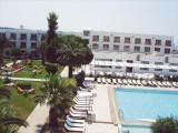 Hotel Cinar,Sarimsakli-Sarimsakli
