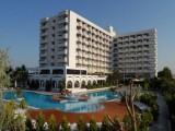 Hotel Grand Temizel, Sarimsakli-Sarimsakli