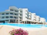 HOTEL CEFALU SEA PALACE, Sicilija-Ćefalu/Palermo