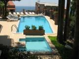 Hotel Corallo, Sicilija-Taormina