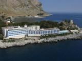 HOTEL SPLENDID LA TORRE, Sicilija-Mondelo/Palermo