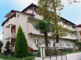 Aparthotel Ahilion, Leptokarija