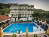 HOTEL NEREIDES APART, Alonisos-Patitiri