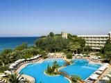 HOTEL SANI BEACH HOTEL&SPA, Kasandra-Sani