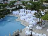 HOTEL THEARTEMIS PALACE, Krit-Retimno