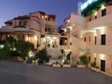 HOTEL FERENIKI, Krit- Georgiupolis