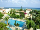 HOTEL MARAVEL LAND, Krit- Adelianos Kampos / Retimno
