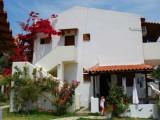Vila Amy, Skiatos - Ahladies
