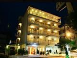 HOTEL PHILLIPOS, Paralia- Paralia