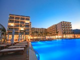 HOTEL ALIMOUNDA MARE, Karpatos-Pigadia