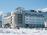 HOTEL GUINNESS, Bugarska - Bansko