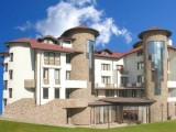 HOTEL MARAYA, Bugarska - Bansko