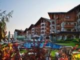 HOTEL KEMPINSKI GRAND ARENA, Bugarska - Bansko