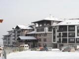 HOTEL LION, Bugarska - Bansko