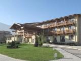HOTEL STRAZHITE, Bugarska - Bansko