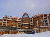 HOTEL SV. IVAN RILSKI, Bugarska - Bansko