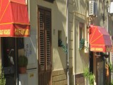APARTMANI CASE VACANZA TERRASINI 2000, Sicilija-Terasini/Palermo