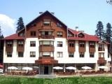 HOTEL ICE ANGELS, Bugarska - Borovec