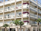 HOTEL EUROPE, Paralia- Paralia