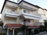 Vila Eleni, Halkidiki-Pefkohori