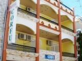 Hotel App Corfu, Nea Flogita